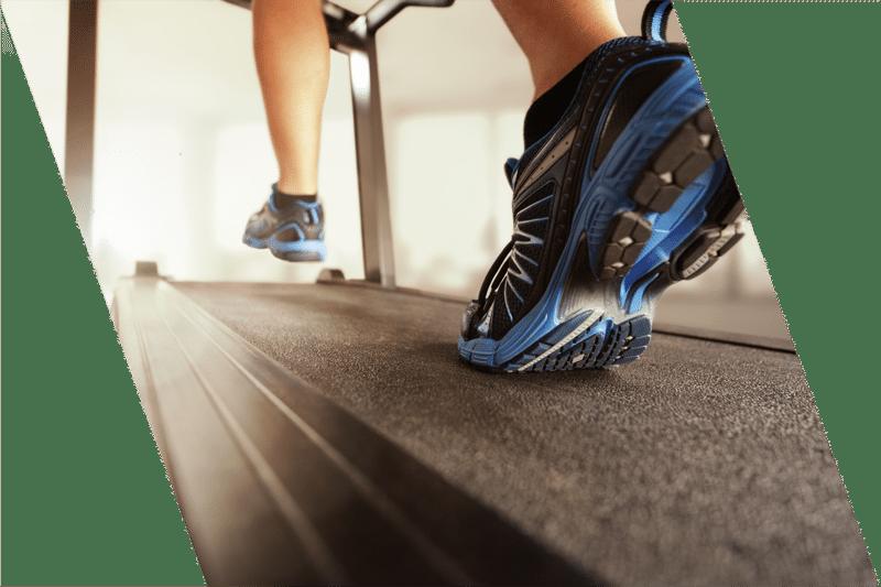 GPSO Fitness
